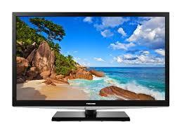 "Televizor Toshiba 26EL933G 26"" (66cm) Slim HD LED"