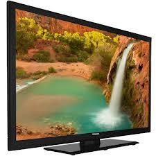 "Televizor LCD Toshiba 46BL712G 46"" Full HD"
