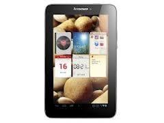 Tableta Lenovo IdeaTab A2107