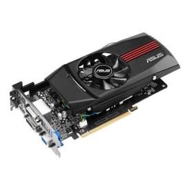 Placa video Asus NVIDIA GeForce GTX650-DC-1GD5