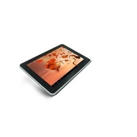 Tableta Serioux GoTab S716