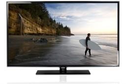 "Televizor LED Samsung UE32ES5500, 32"", WiFi ready"