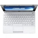 Laptop Asus Netbook 1015BX-WHI053W