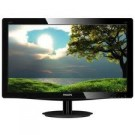 Monitor Philips 196V3LSB5/00
