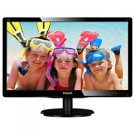 Monitor  Philips 200V4LSB