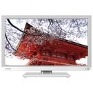 "Televizor Toshiba 32W1334G 32"" (81cm)  HD LED White"