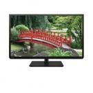 "Televizor Toshiba 32W2333DG 32"" (81cm)  HD LED"