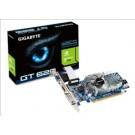 Placa video Gigabyte NVIDIA GeForce GT 620 PCI-E N620D3-1GL