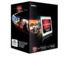 Procesor AMD A6 X2 5400K  Socket FM2  3.8GHz  1MB  65W