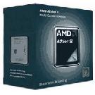 Procesor AMD Athlon II X4 631 Quad Core  socket FM1 2.6GHz