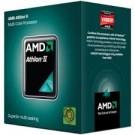 Procesor Amd Athlon II X2 280 Dual Core, socket AM3, 3.60GHz