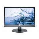 Monitor  AOC e950Swdak