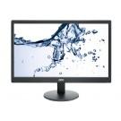 Monitor  AOC e970Swn