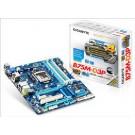 Placa de baza GIGABYTEB75M-D3P Intel B75 mATX