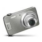 Camera foto digitala Benq AE100