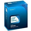 Procesor Intel Celeron G1610 IvyBridge 2.60GHz 2MB
