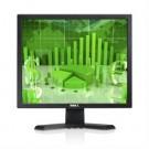 Monitor LCD Dell E170S