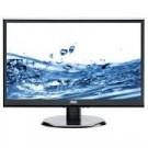 Monitor  AOC e2250Swnk