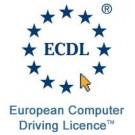 Curs ECDL START modulele 2 3 7 5