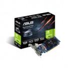 Placa video Asus NVIDIA GeForce GT610-1GD3-L