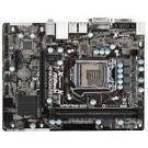 Placa de baza ASROCK H61M-DG3/USB3 Socket LGA1155