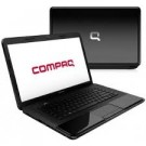 Laptop HP Compaq CQ58-300SQ