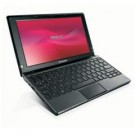 Laptop Lenovo NetBook IdeaPad S10-3