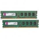 Memorie KINGSTON DDR III 4GB 1333MHz CL9 KVR1333D3S8N9K2/4G