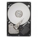 HDD Seagate 320GB Barracuda, SerialATA3, 7200rpm, 16MB