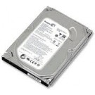 HDD Seagate  500GB Barracuda, Serial ATA3, 7200rpm, 16MB