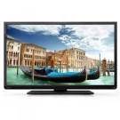 "Televizor Toshiba 22L1333G 22"" (56cm) Slim Edge LED"
