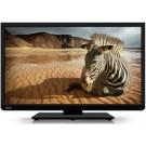 "Televizor Toshiba 24W1333G 24"" (61cm) Slim Edge LED Black"