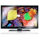 "Televizor LED Toshiba 40BV702 40"" Full HD"