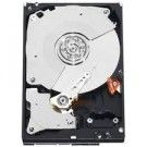HDD WD  500GB WD GREEN  Serial ATA3  5400rpm  64MB