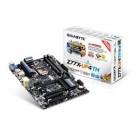 Placa de baza GIGABYTEZ77X-UP4 TH Intel Z77 S1155 ATX