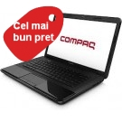 Laptop HP Compaq CQ58-350SQ
