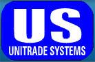 Unitrade Systems SRL